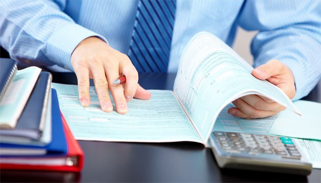 Bookkeeping Mistakes