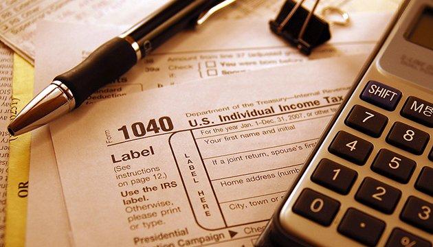 become a tax preparer