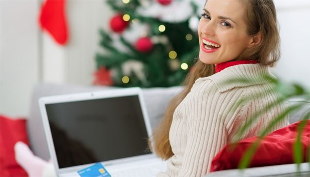 holiday marketing trends