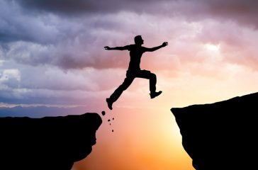 3 Steps To Achieving Personal Success