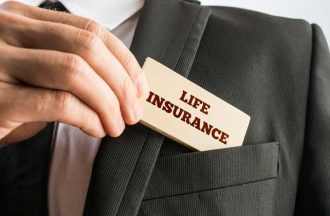 Small business life insurance