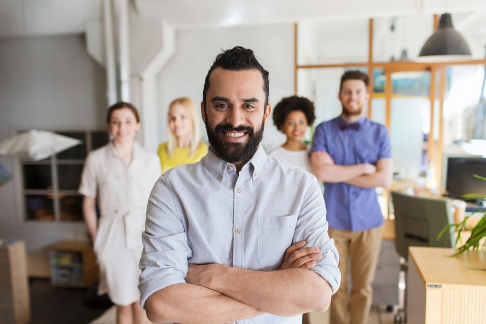 Why start-ups should hire on quality and not quantity