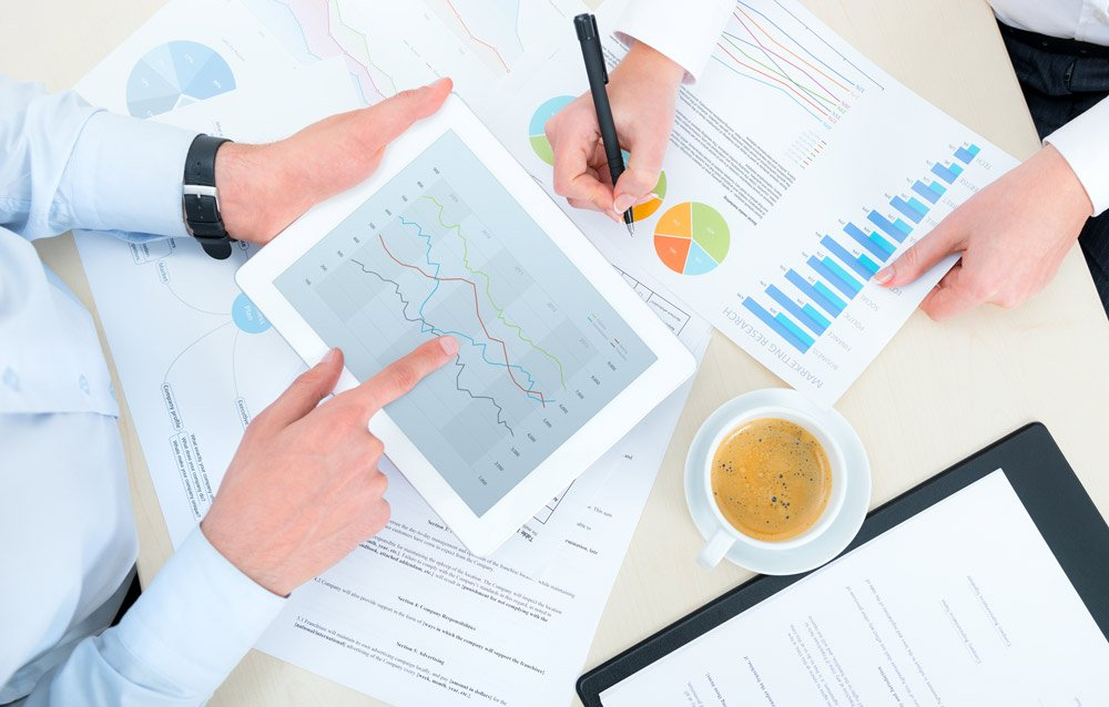 Business Analytics: What is it and Why is it Important?
