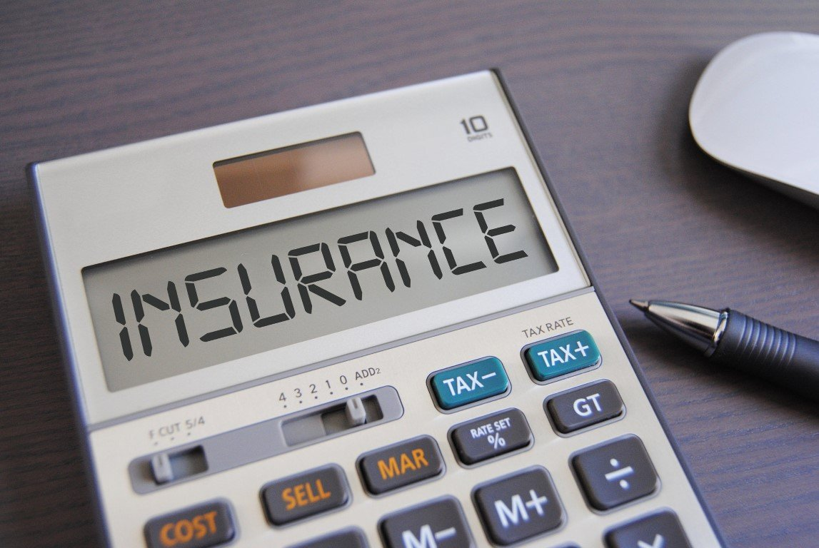 Health Insurance Facts that Every Small Business Owner Must Know of