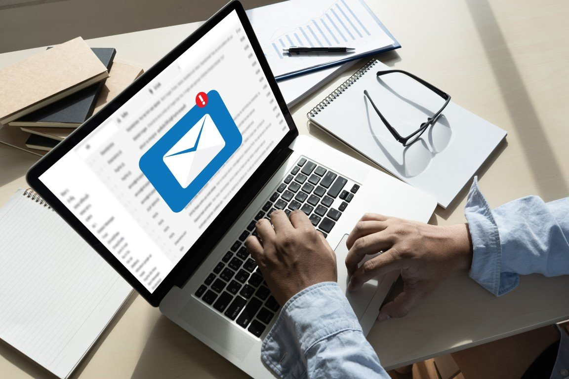 11 Ways to Become an Email Marketing Pro