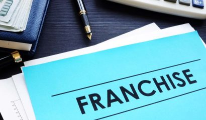Franchising: How Corporate Experience Can Prepare You for Franchise Ownership