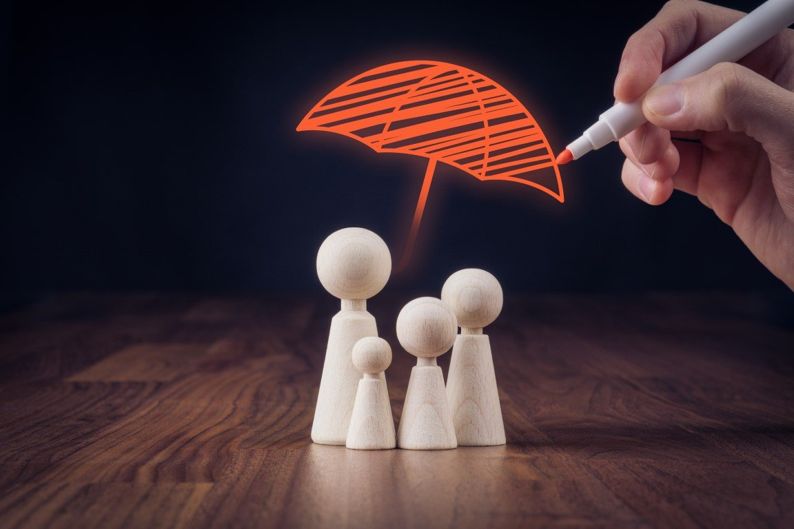 How Much Life Insurance Should You Have?