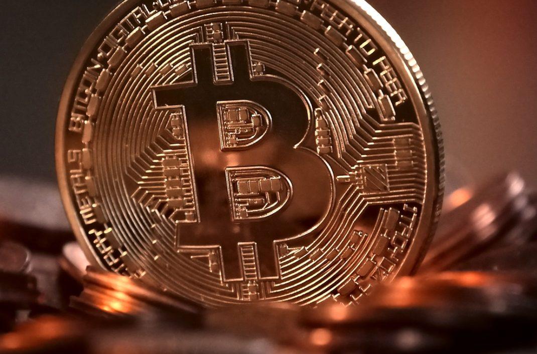 Bitcoin v/s Bitcoin cash