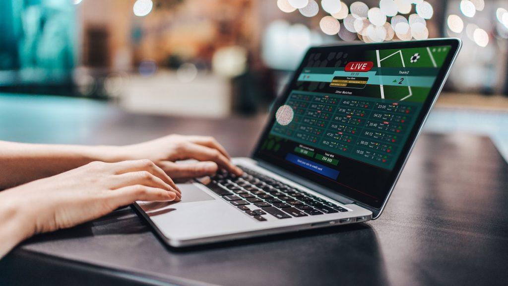 5 Strategies to Improve Your Betting Skills