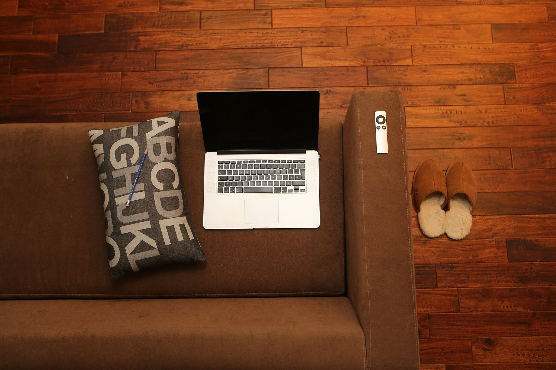 Have a Remote Business? Here are the Insurance Policies You Need